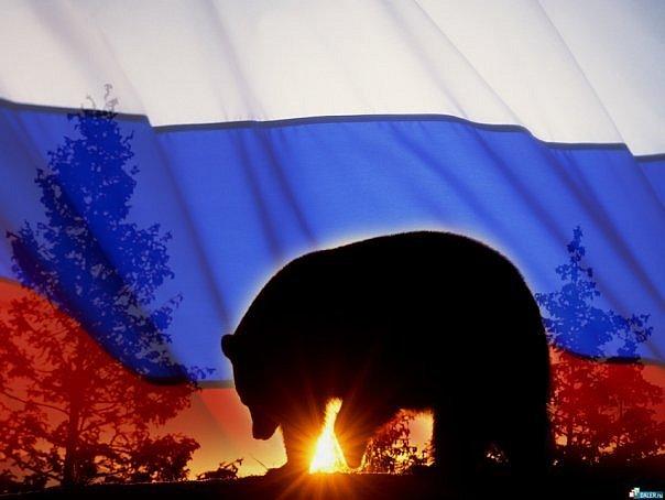 ВЦИОМ: Россия достигла исторического максимума
