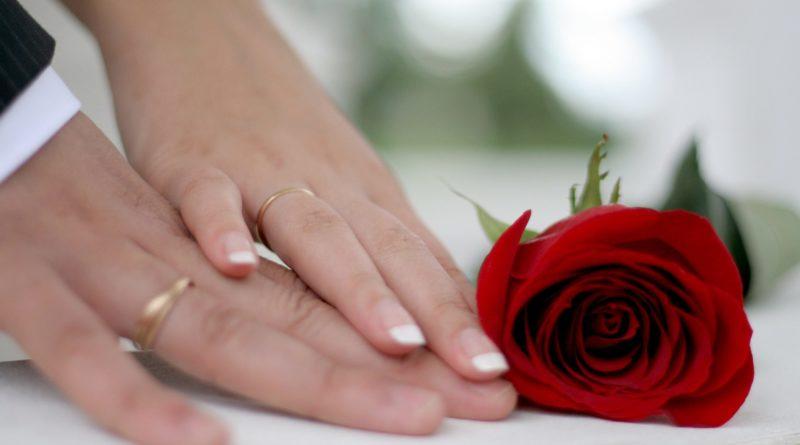 2 года с момента свадьбы: кр…
