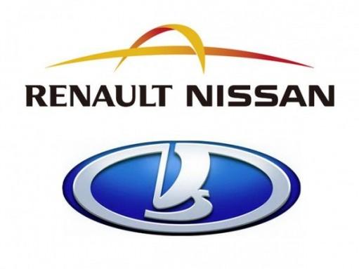 С начала 2014 года Renault от участия в АВТОВАЗе потерял 55 млн евро