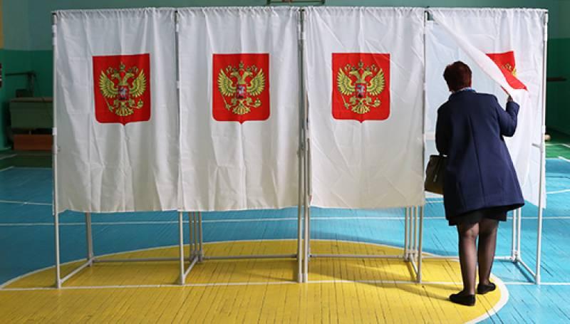 Что будет делать Навальный после отказа в регистрации?