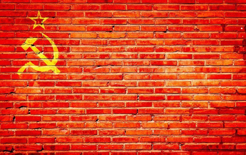 Всё большему числу россиян стыдно за распад СССР. Почему?
