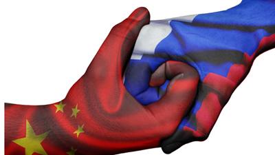 От Москвы до Пекина построят высокоскоростную магистраль