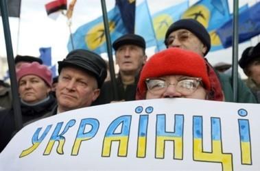 Почему украинцы в России отк…