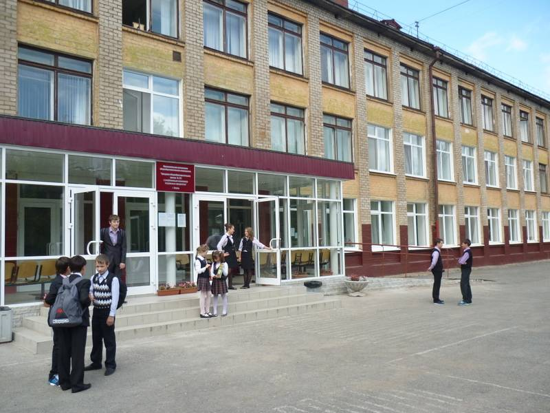 Школа под ударом. В чём причины пермской трагедии?