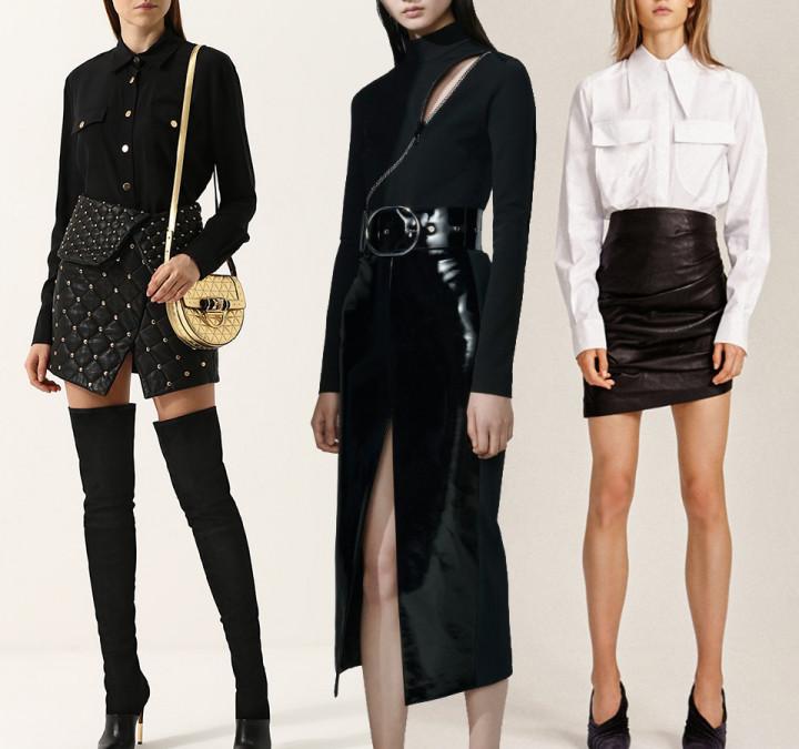 skirt-leather-2019.jpg
