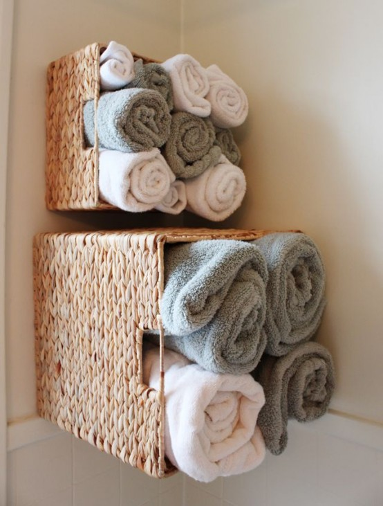 practical-bathroom-storage-ideas-31-554x731
