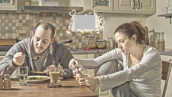 Мифы о семейной жизни! Статьи, семья, мифы