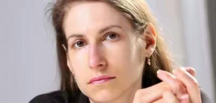 «Наелась Западом по горло…» Почему дочь знаменитого шахматиста М. Таля, жившая в Германии, выбрала Россию