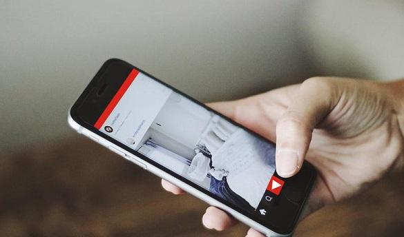 Названы четыре правила зарядки смартфона