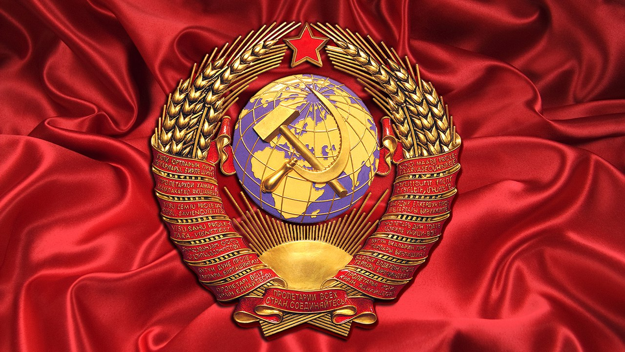 """Когда вы говорите """"Требуем вернуть СССР"""", какой период СССР вы при этом имеете в виду в качестве образца?(опрос)"""