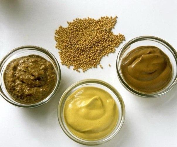 Горькие, но вкусные продукты с лечебным эффектом