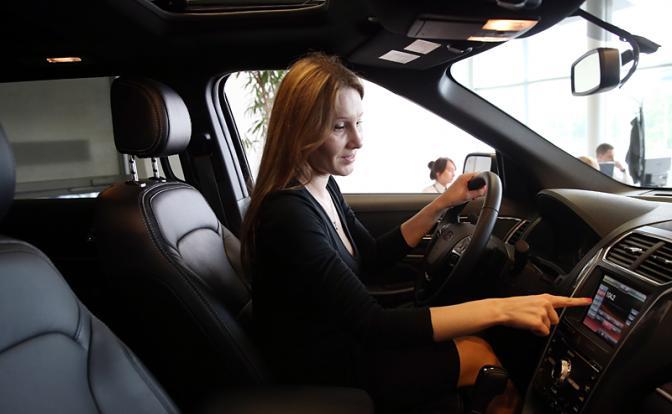 Как правильно торговаться, приобретая машину с пробегом