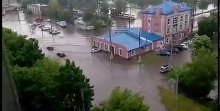Новости Украины сегодня — 23 мая 2017