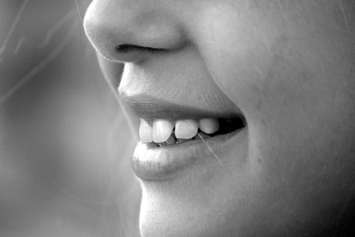 Как нос защищает организм от бактерий