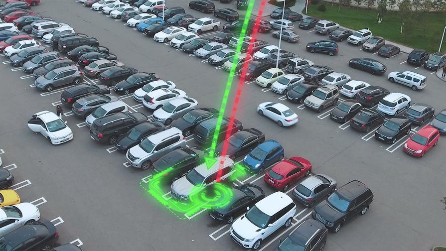 Наивность и глупость: как у россиян угоняют автомобили