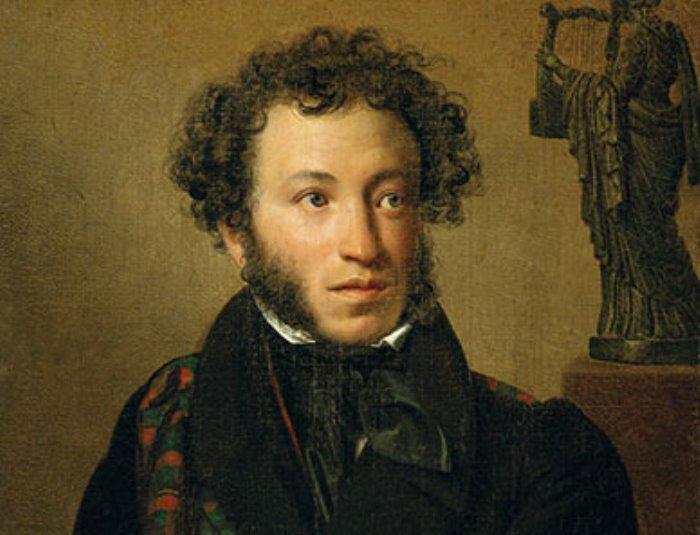 «Поэта друг, сестра и гений милый»: удивительные способности и драматическая судьба Ольги Пушкиной