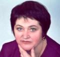 Галина Доронина (Цецорина)