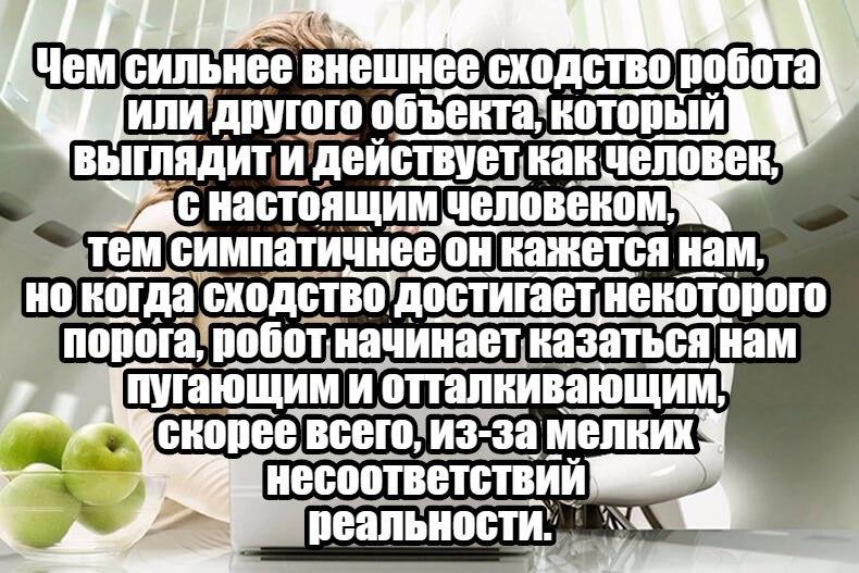 Запись за 08.12.2017 11:00:00 +0200