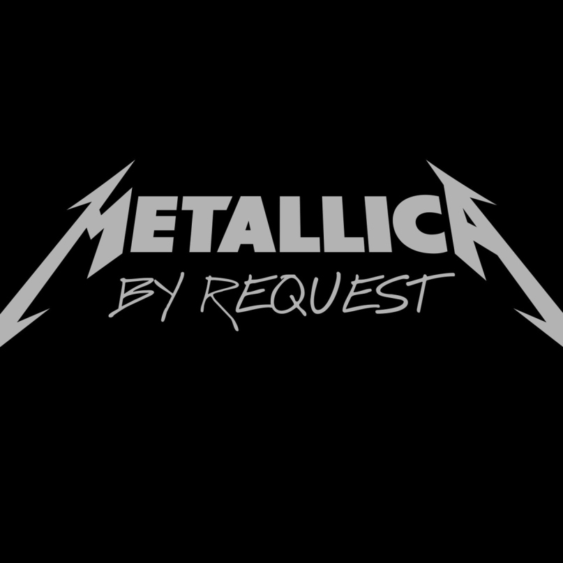 Metallica to release live album of every single 2014 concert in new box set