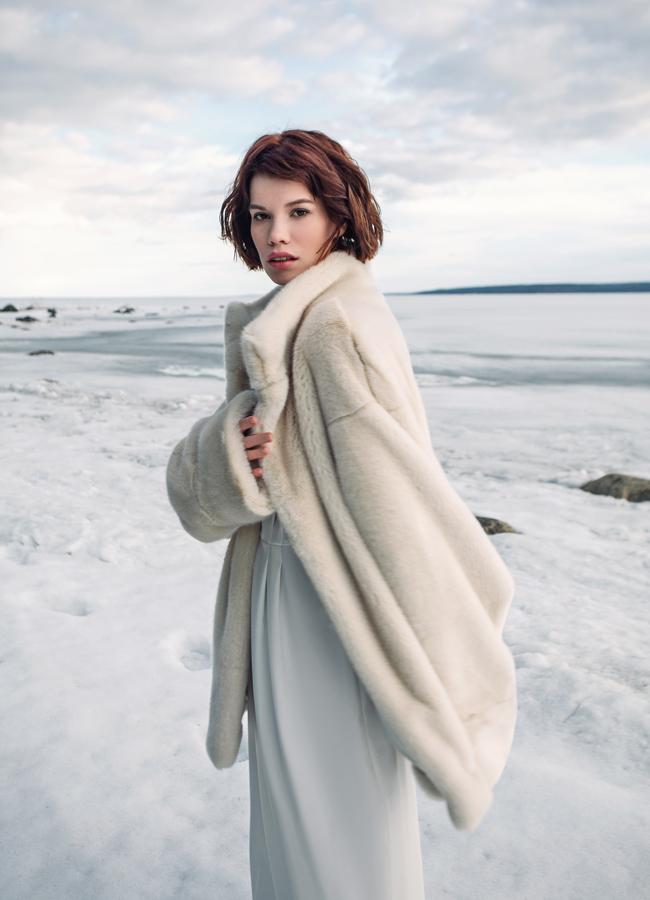 8 главных модных трендов зимы 2018