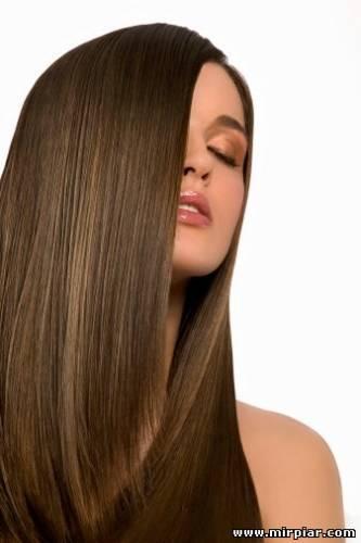 Психология прически: секреты ваших волос