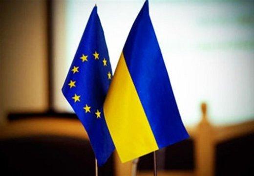 Порошенко: Украина сделает Е…