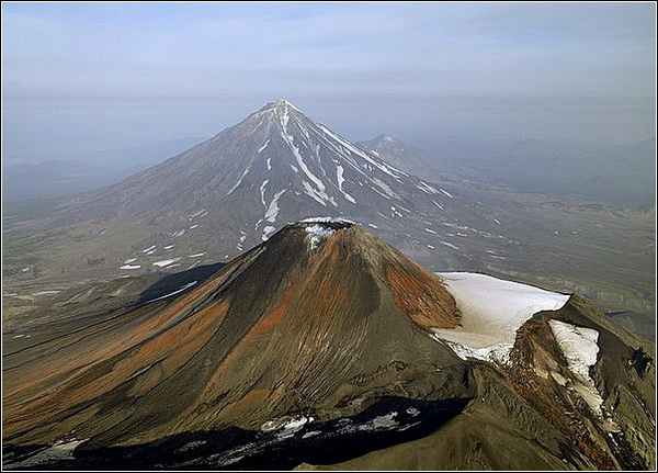 home-volcanoes (600x431, 111Kb)