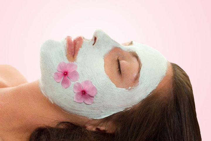 Чтобы раз и навсегда забыть о словосочетании «проблемная кожа», рекомендуем вам волшебную маску