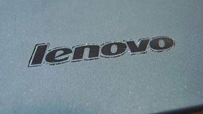 Lenovo инвестирует $30 млн в…