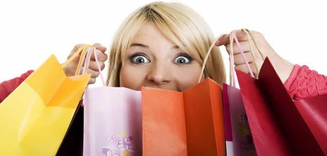 15 отзывов о покупках, которые однозначно лучше, чем сами покупки