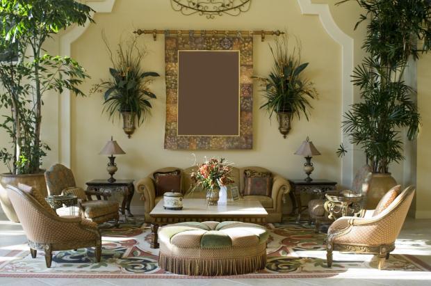 ФэнШуй и польза для здоровья: топ-3 комнатных растения которые должны быть в каждом доме