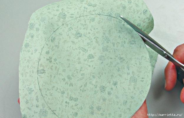 цветочки йо-йо для шторки (2) (625x400, 151Kb)