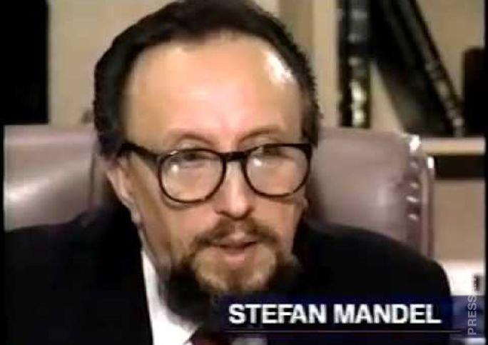 Стефан Мандель: Человек, который взломал лотерею и выиграл 14 раз