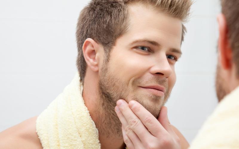 10 почти вечных ошибок мужского стиля
