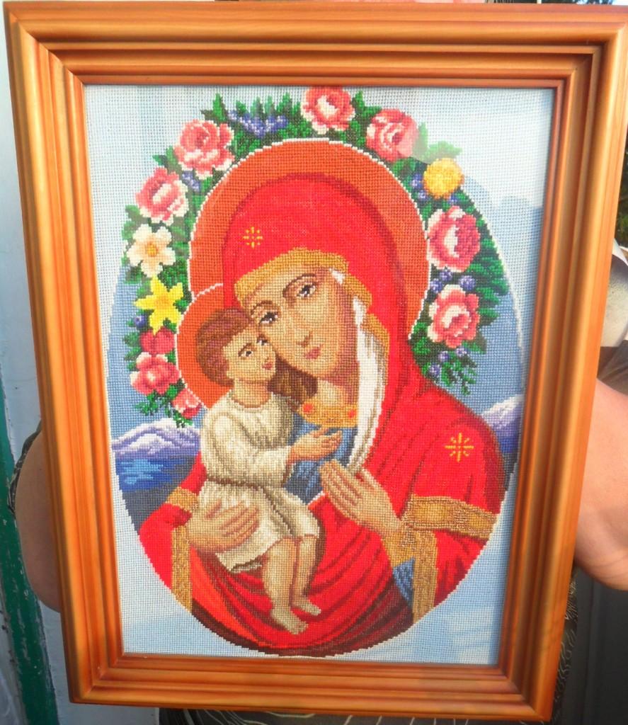 www gamma msk ru схемы вышивки крестом