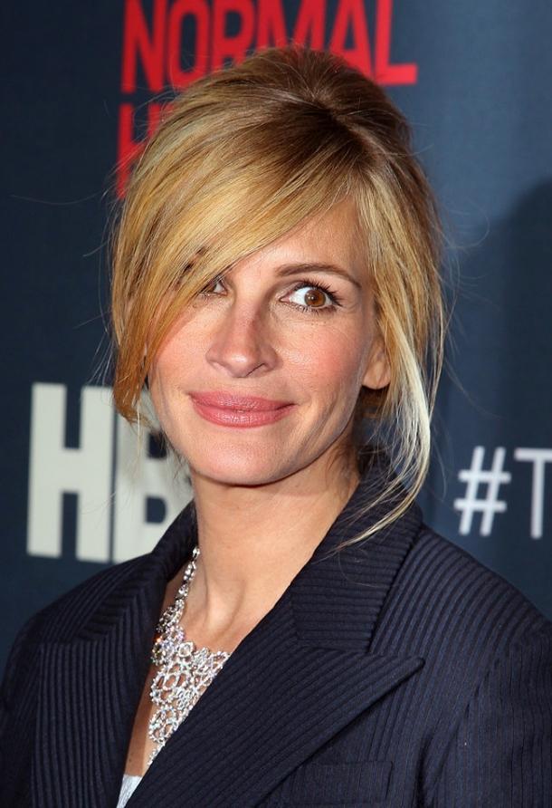 Актрисы Голливуда против ботокса