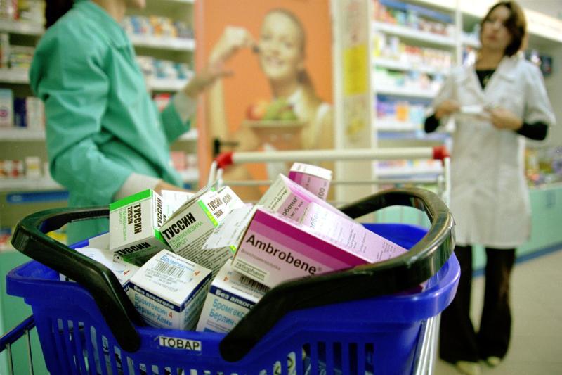 Кому принадлежит рынок лекарств России и почему болеть нынче дорого?