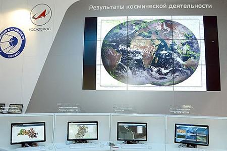 Космос 2.0: Как России не проиграть в новой космической гонке