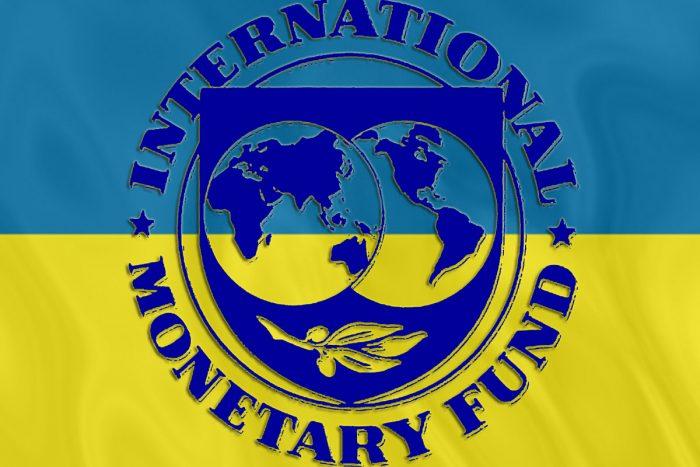 МВФ кинул Украину: очередной кредит застрял на половине пути