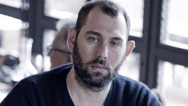 Семен Слепаков рассказал про психологическую травму