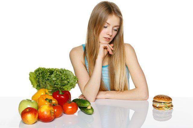 Почему врачи всё чаще навязывают нам вредные продукты?