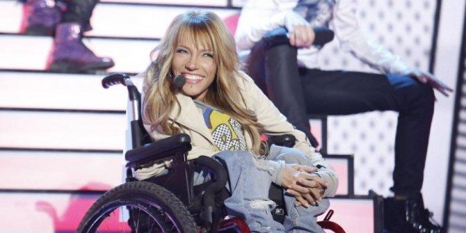 """""""Мы уже победили"""": ведущий """"Эха"""" назвал омерзительной и дикой отправку инвалида на Евровидение"""