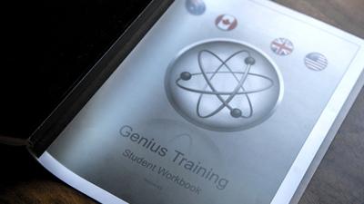 Как вырастить «гения» продаж: тайное руководство продавцов Apple