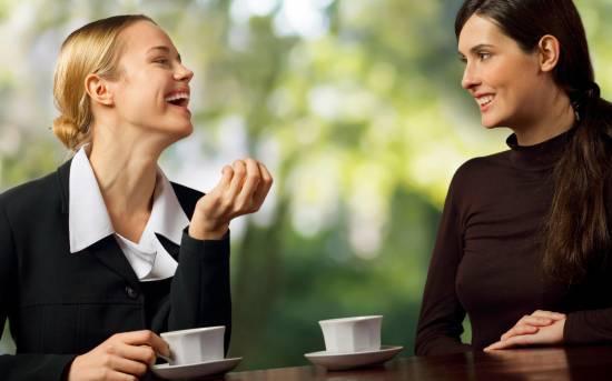 25 слов, которыми можно блеснуть в разговоре