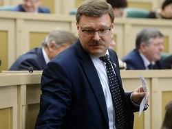 Сенатор: Россия ответит на отказ США вернуть дипсобственность