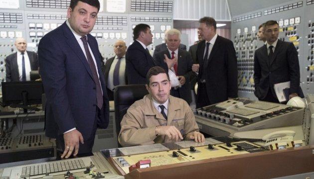 Александр Зубченко: Премьер мечты