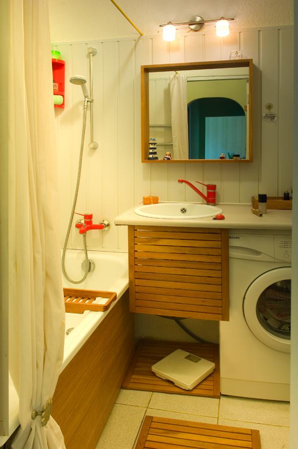 Картинки по запросу Дизайн ванной комнаты: на что обратить внимание