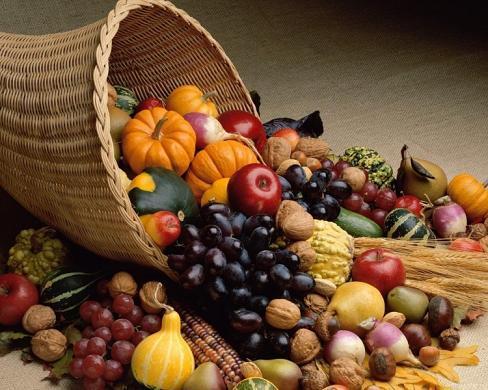 Недостаток витаминов! Симптомы,рекомендации, список продуктов для восполнения!! Почитайте и сохраните-всегда нужно. Я уже использовала..