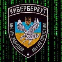 КиберБеркут: на Украине гото…