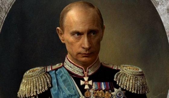 Зачем и как Россия поменяет Конституцию